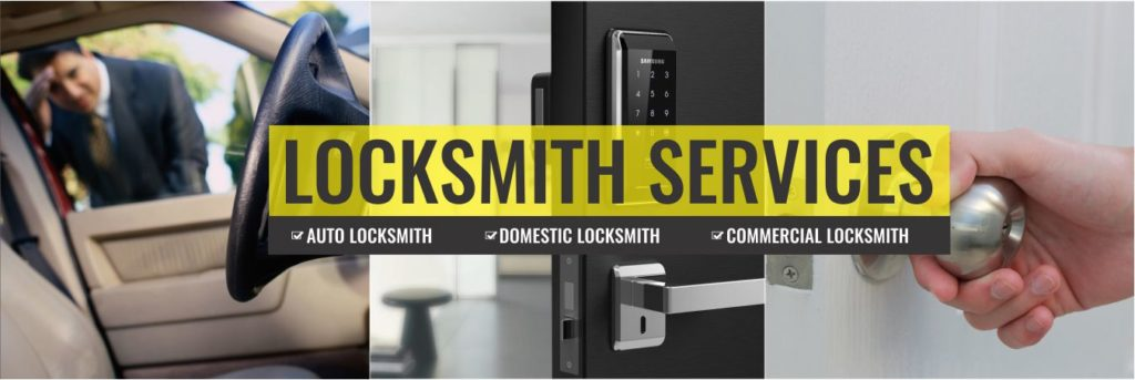 Locksmiths Sutton Weaver