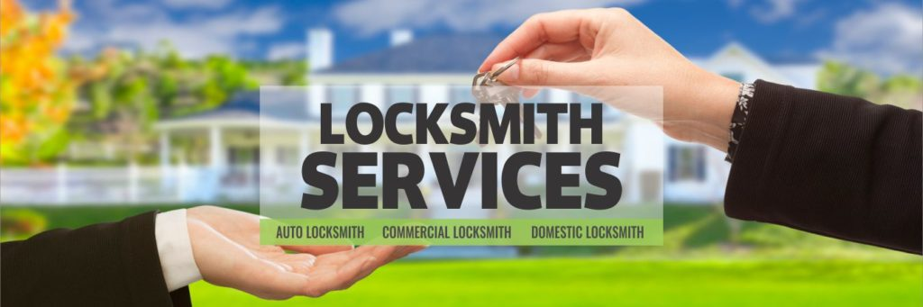 Locksmiths in Chester