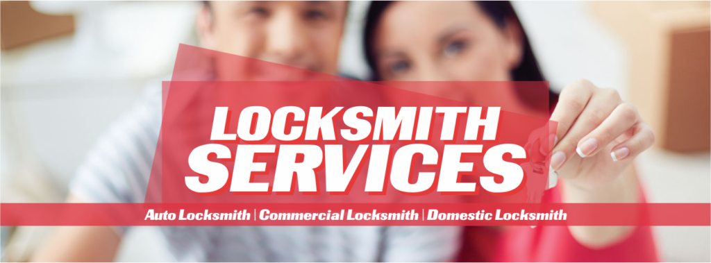 Locksmiths in Kingswood