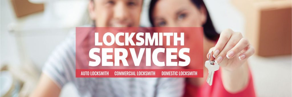 Fivecrosses Locksmith